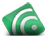 Subscribe tooutofafrica.de